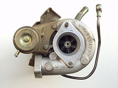 240px-Turbo_charger_1