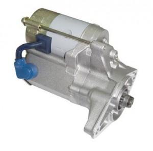 Starter-Motor