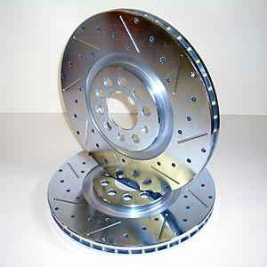 brake_rotor