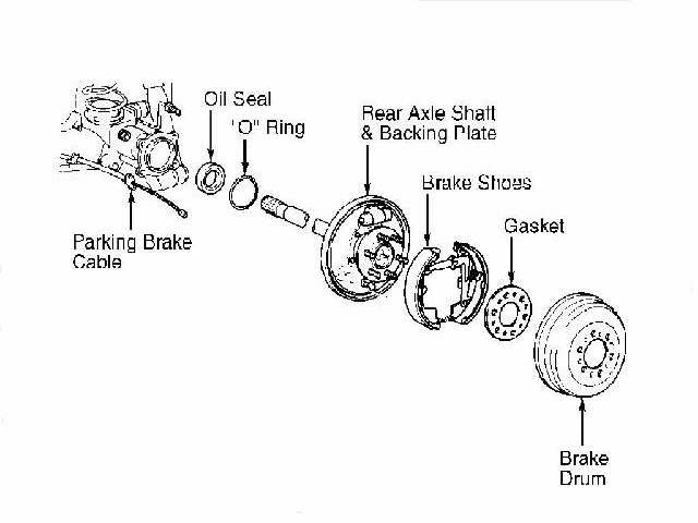 gmc sierra 2500hd fuse box  gmc  free engine image for user manual download