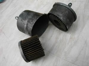 fuel_filter